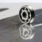 Ball bearing — Stock Photo #33010523