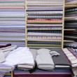 Fabric — Stock Photo #35210385