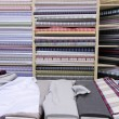 Fabric — Stock Photo #35210483
