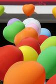 Balloon — Foto de Stock