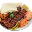 Kebab — Stock Photo #39102401