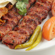 Kebab — Stock Photo #39102833