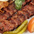 Kebab — Stock Photo #39102915
