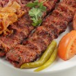 Kebab — Stock Photo #39103157