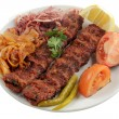Kebab — Stock Photo #39103293