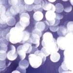 Bright — Stock Photo