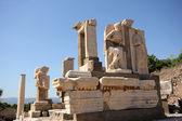 Efeze — Stockfoto