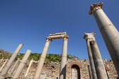 Efesu — Stock fotografie
