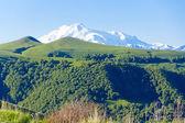 Elbrus — Stock Photo