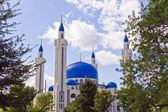 Islam mosque of South Russia — Stock Photo