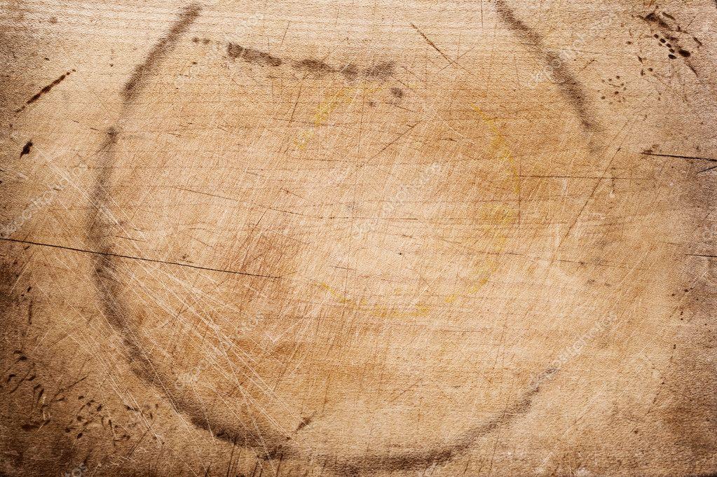 自然老木背景