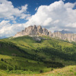 Dolomites — Stock Photo #12797356