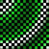 Texture of squares — Stock Photo