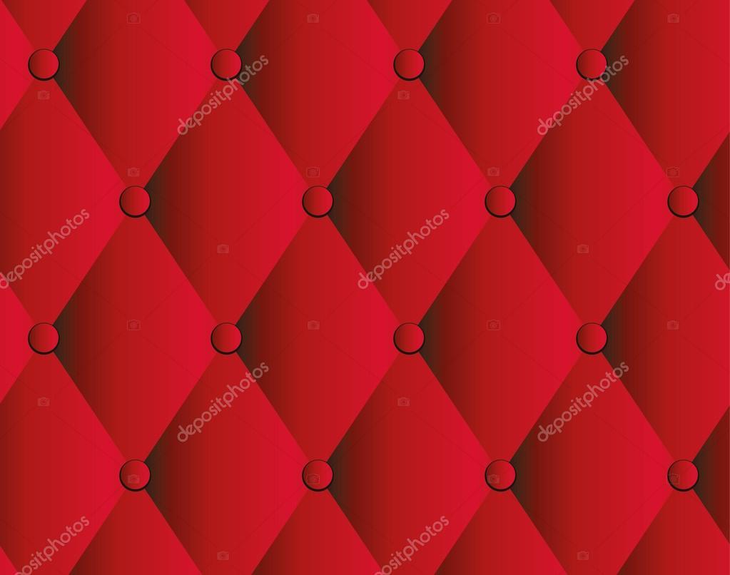 Вектор Красная кожаная обивка фон ...: ru.depositphotos.com/32287789/stock-illustration-vector-red-leather...