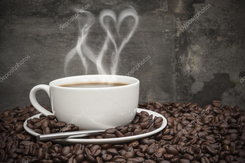 http://st.depositphotos.com/1072187/1735/i/950/depositphotos_17351051-Hot-coffee-with-heart-shaped.jpg