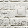 Stock Photo: Switch off light