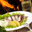 Herring — Stock Photo #36945163