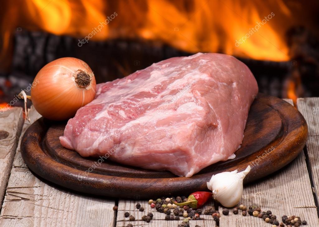Порно онлайн едят говядину