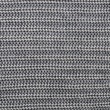 Close up grey knitted pullover background — Stock Photo #15547781