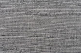 Close up gray striped linen background — Stock Photo