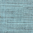 Close up blue linen texture background — Stock Photo #45998351