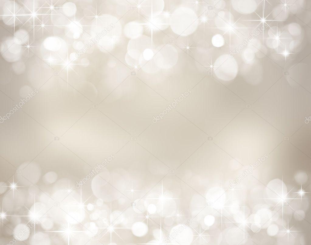 Weihnachten hintergrund stockfoto preto perola 16258465 for Foto hintergrund weihnachten