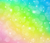 Pastel colorful background — Stock Photo