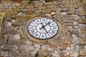 Horloge murale — Photo
