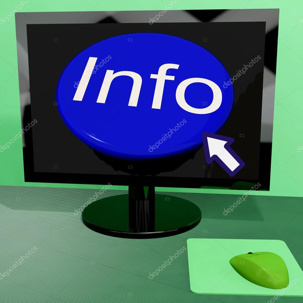 информация о компьютере онлайн - фото 9