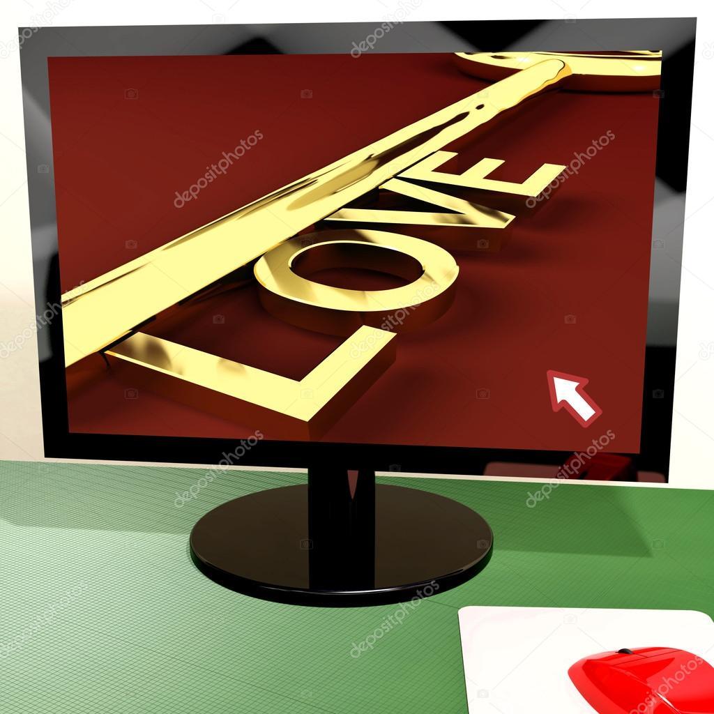 скачать приложения для знакомства бесплатно и без регистрации