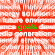 Stock Photo: Goals Word Means Aims Targets And Aspirations