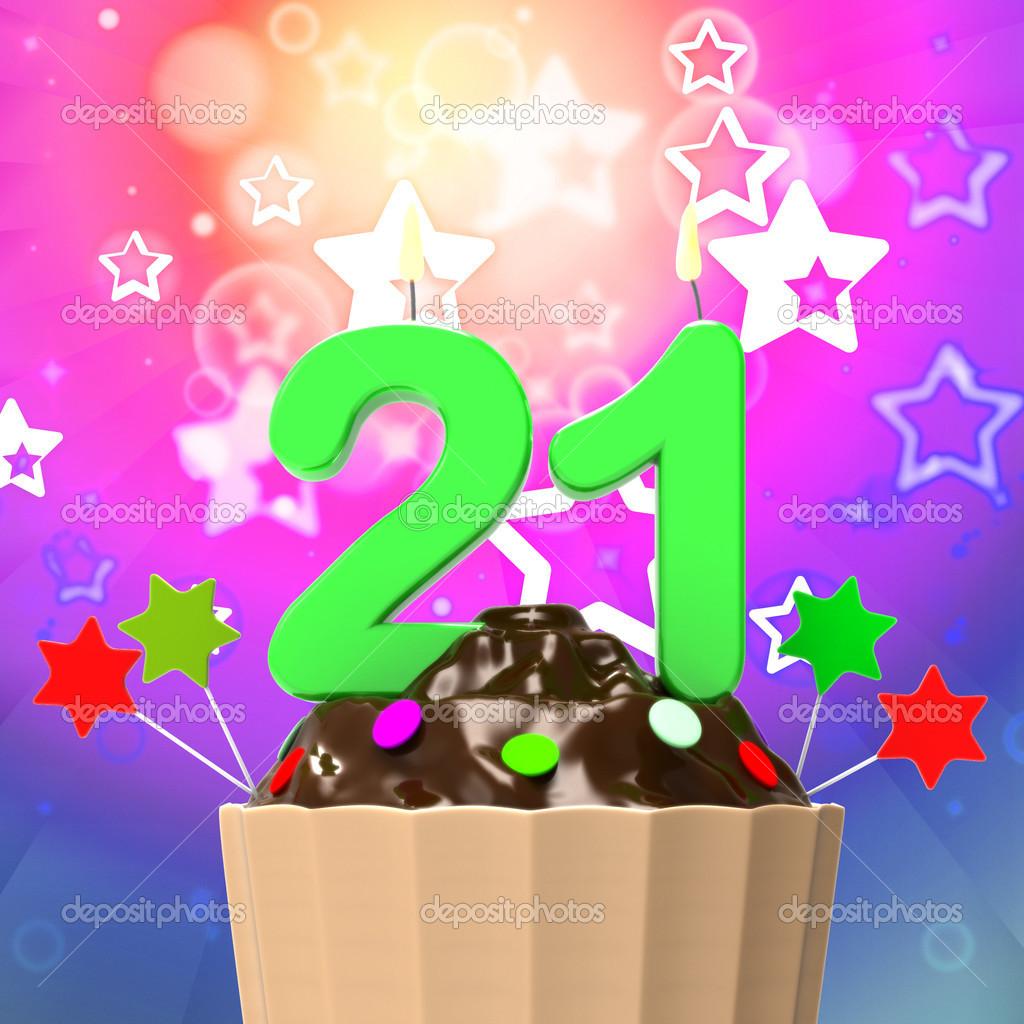 Поздравление на двадцать пять лет
