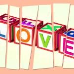 ������, ������: Love Letters Show Romance Affection And Devotion