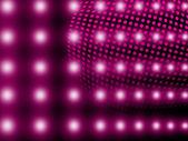 Glow Background Represents Light Burst And Backgrounds — Zdjęcie stockowe