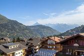 ツェルマット、スイス — ストック写真