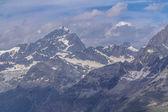 Matterhorn — Stockfoto