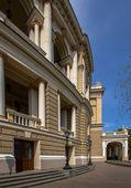 Odessa — Foto de Stock
