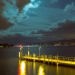 Pier — Stock Photo #37960451
