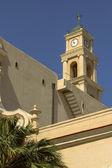 Jaffa — Stock Photo