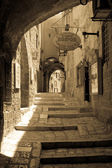 Jaffa — Stockfoto