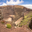 Vesuvius — Stock Photo #37993531