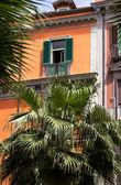 Neapol — Zdjęcie stockowe
