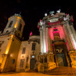 Dominiccathedral — Stockfoto #38041487