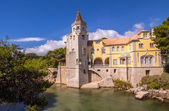 Cascais — Stock Photo