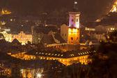 Lviv, ucraina — Foto Stock