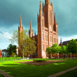 Wiesbaden — Stock Photo #38067149