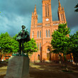 Wiesbaden — Stock Photo #38067239