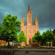Wiesbaden — Stock Photo #38067351
