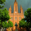 Wiesbaden — Stock Photo #38067401