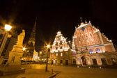 Riga — Photo